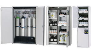 asecos_labcabinets